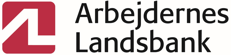 logo_arbejderneslandsbank-2