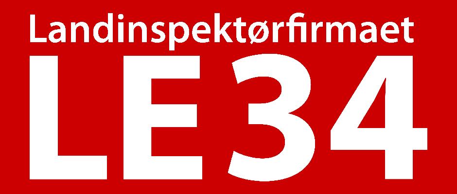 le34-logo-billedeslide-2